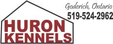 Huron Kennels